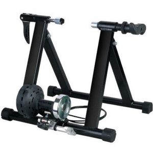 Magnet-Steel-Bike-Trainer