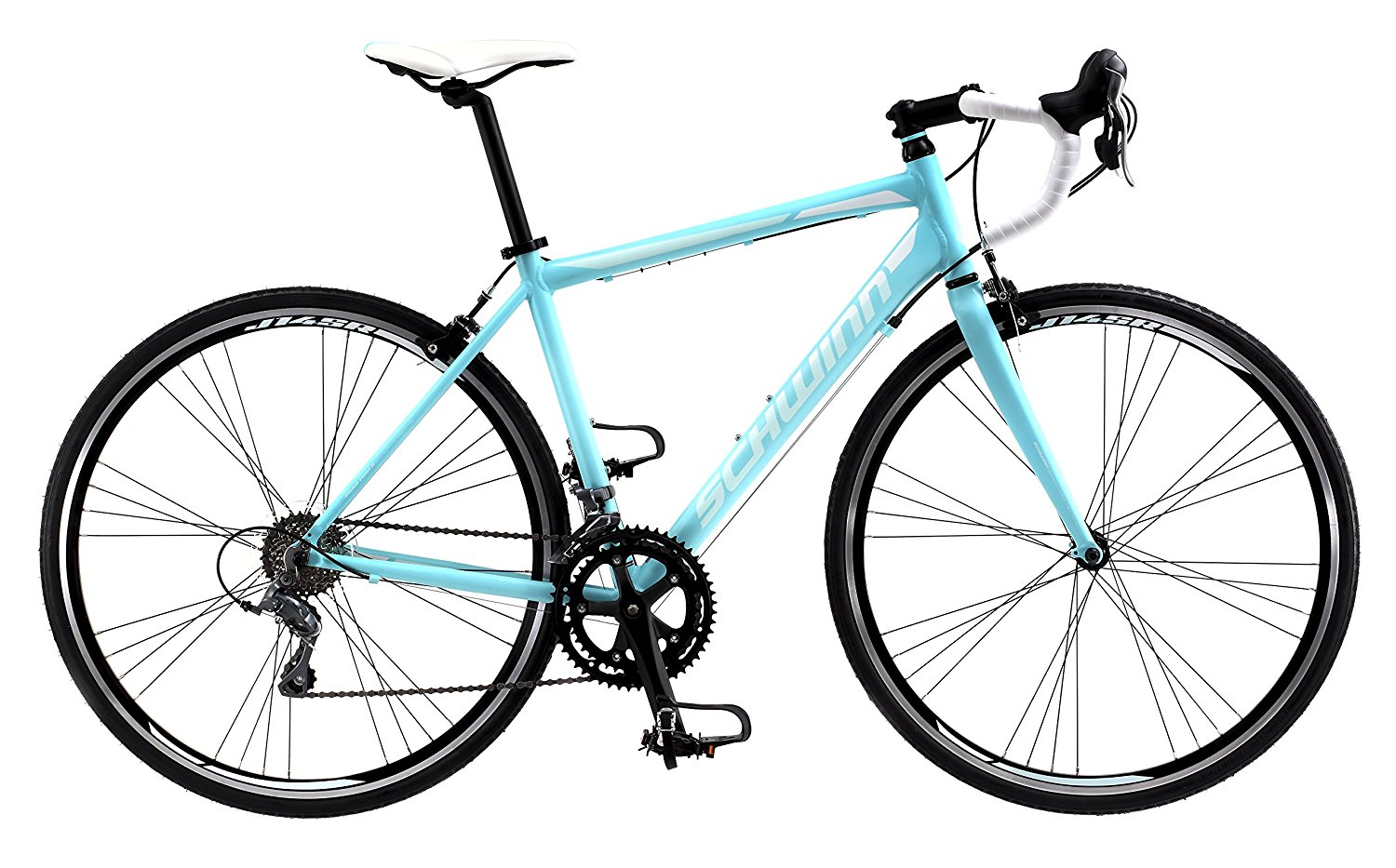 Best Road Bikes Under 1000 In 2018 Our Selections Buying Guide