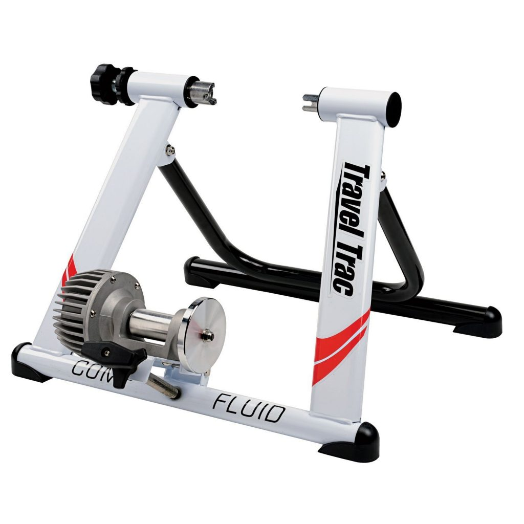 travel-trac-comp-fluid-bicycle-trainer