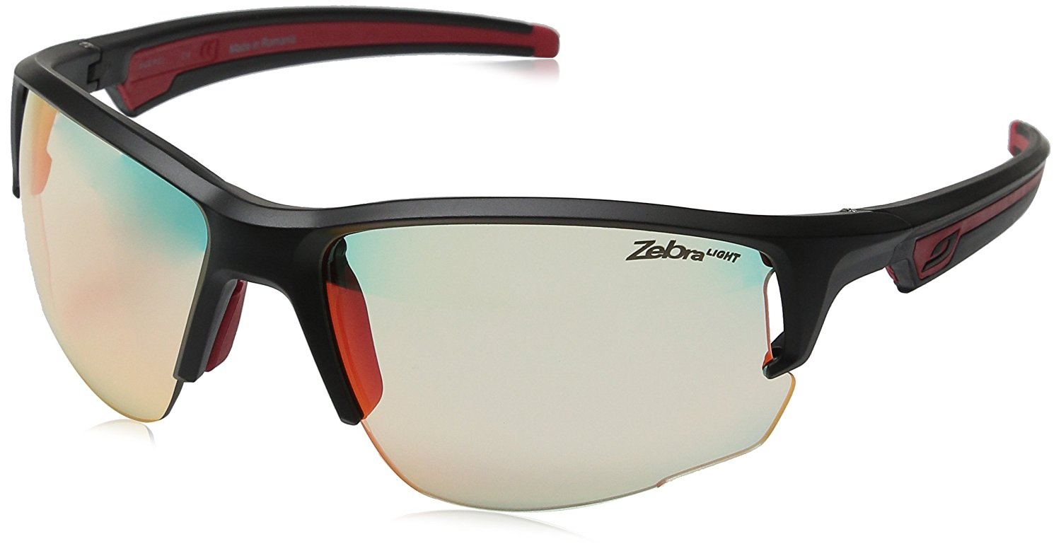Julbo Venturi Performance Sunglasses