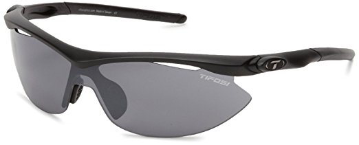 Tifosi Slip Wrap Sunglasses