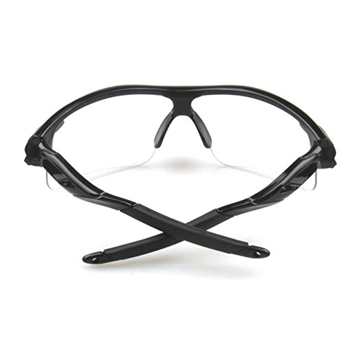 cycling sunglass
