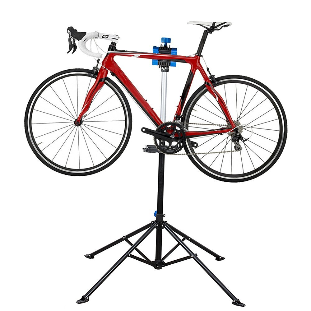 Flexzion Bike Repair Stand