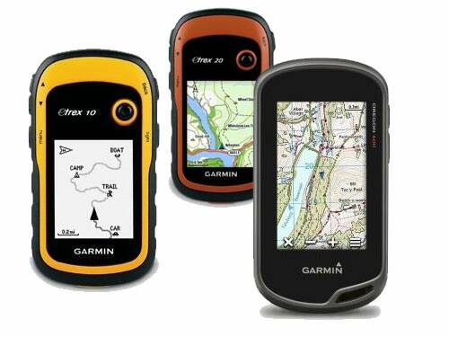 GPS and its use