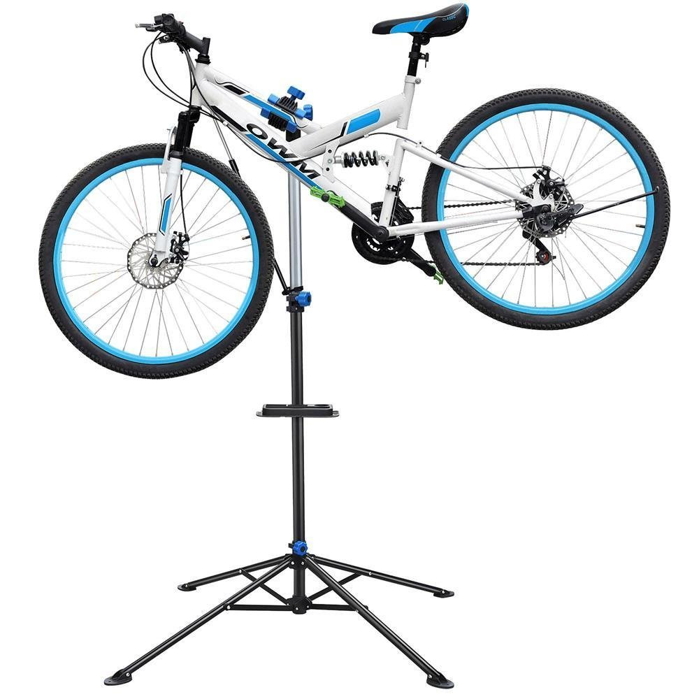 Yaheetech Bicycle Repair Stand