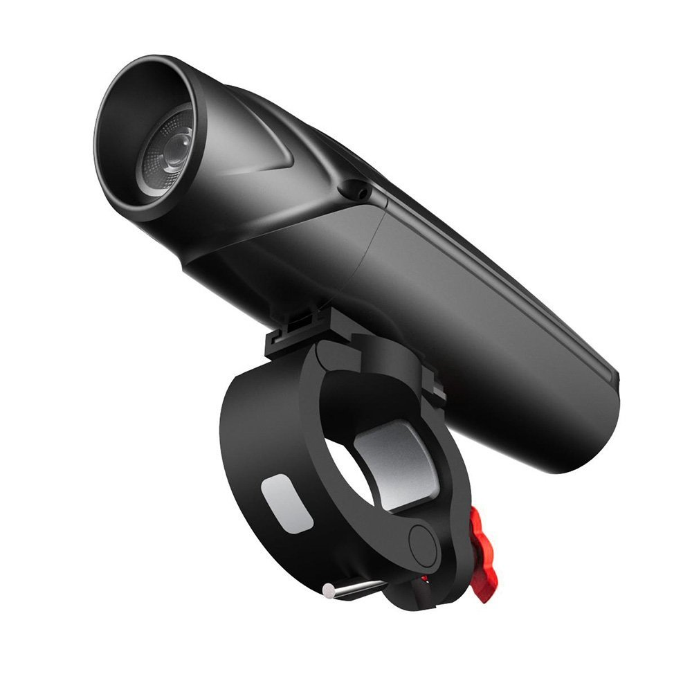 Augymer Bike Light
