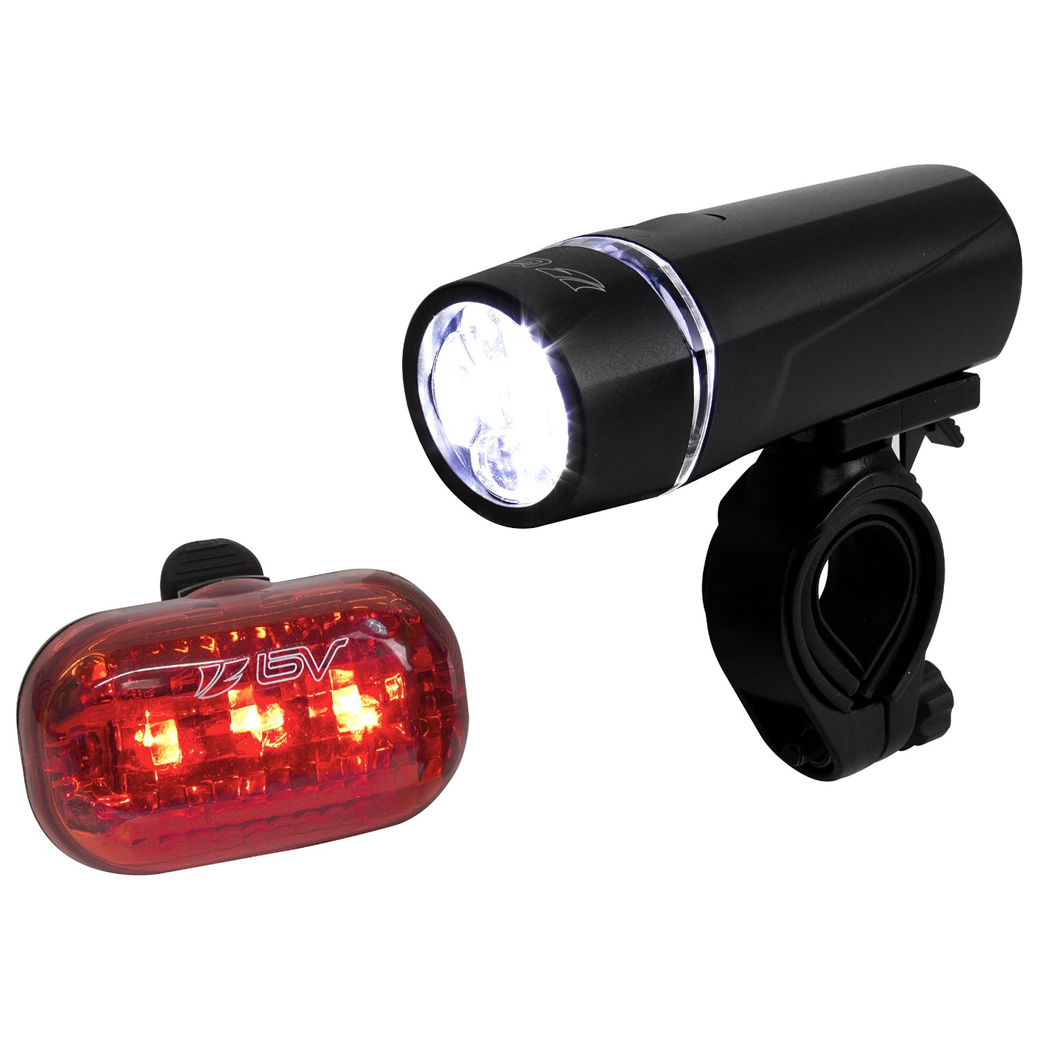 BV-Bicycle-Light-Set-Super-Bright-LED-Headlight