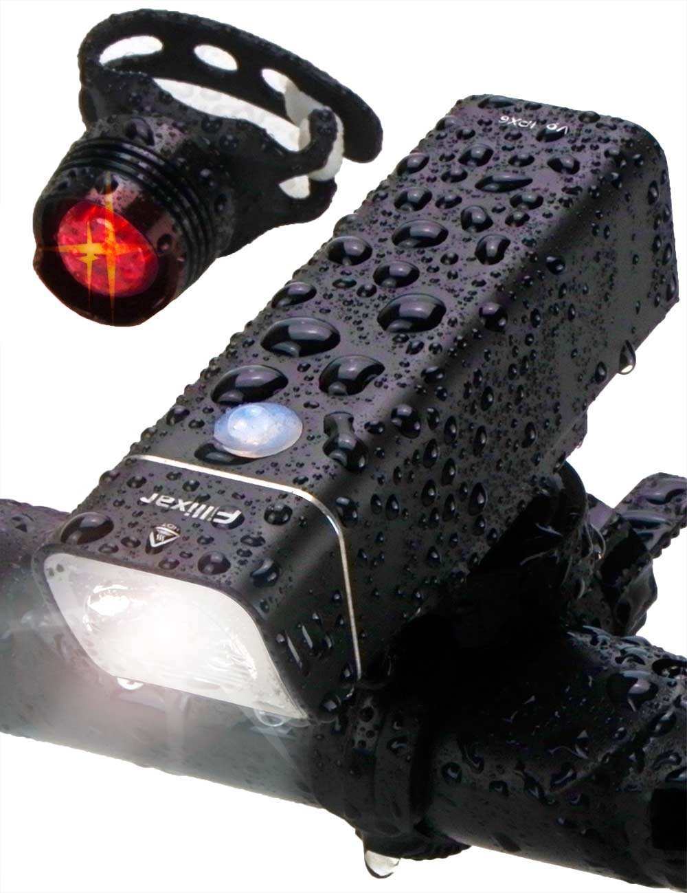 Fillixar-Rechargeable-Bike-Light