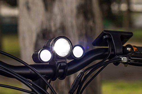 Bicycle Light Reviews >> 10 Best Road Bike Lights Our Picks Research Buying Guide