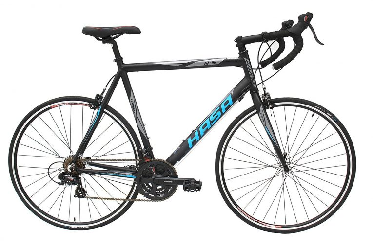HASA-R5-Shimano-21-Speed