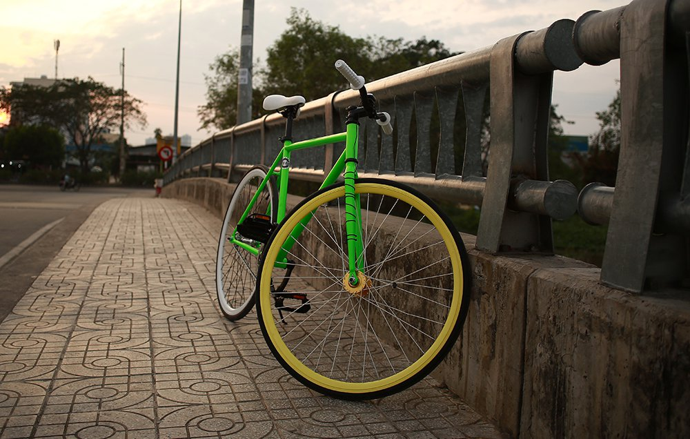 choose-a-fixie-bike