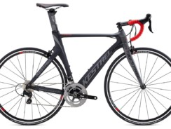 Kestrel Talon Carbon Fiber Road Bike Review