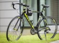 Best Road Bikes For Beginners | Our Top 5 Picks