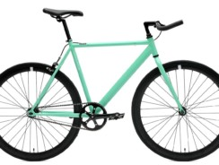 Best Road Bikes Under $300 of 2017 | Reviews