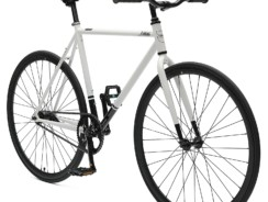 Best Road Bikes Under $200 | Reviews