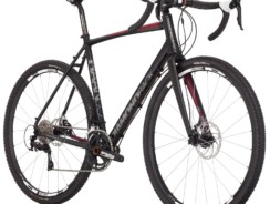 Diamondback Haanjo Comp Road Bike Review