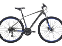 Best Hybrid Bikes For Men – Reviews and Buyer's Guide