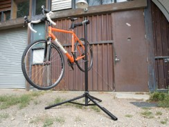 Best Bike Repair Stands | Reviews & Our Top 10 Selections