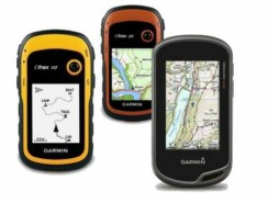 The Reasons Why You Should Use A GPS