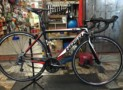 Hasa R4 Road Bike Review