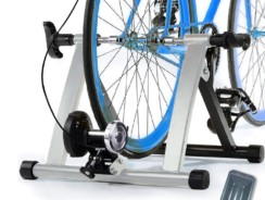 10 Best Bike Trainers | Reviews