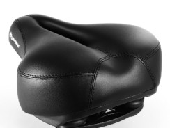 10 Best Road Bike Saddles | Pedal Comfortably!