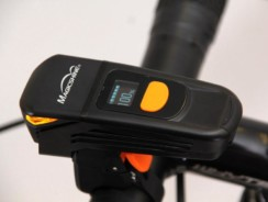 Magicshine Eagle 600 Bike Light: Why Should You Choose It?