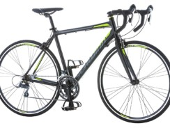 Best Road Bikes Under $1500 | Reviews