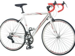 Schwinn Prelude Men's Bicycle Review
