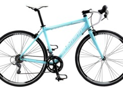 Best Road Bikes Under $1000 In 2018 | Our Selections & Buying Guide