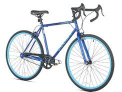 Takara Kabuto Single Speed Road Bike-Is it the best for entry level riders?