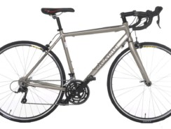 Vilano Forza 3.0 Review – The High Performance Road Bike For Entry Level Riders