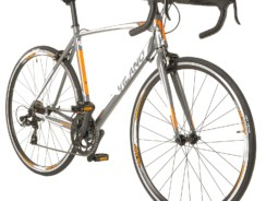 10 Best Commuter Bikes | Reviews and Guideline