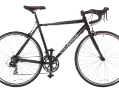Vilano Shadow Road Bike – A Great Choice For Entry Level Riders