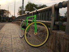 How To Choose A Fixed Gear Bike-Our Guideline