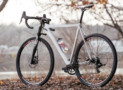Beginner's Guide: How To Choose Your Very First Road Bike