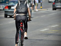 Things That Every Beginner Should Know For A Safer Cycling