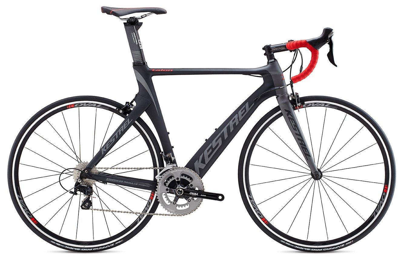 Kestrel Talon Carbon Fiber Road Bike Review
