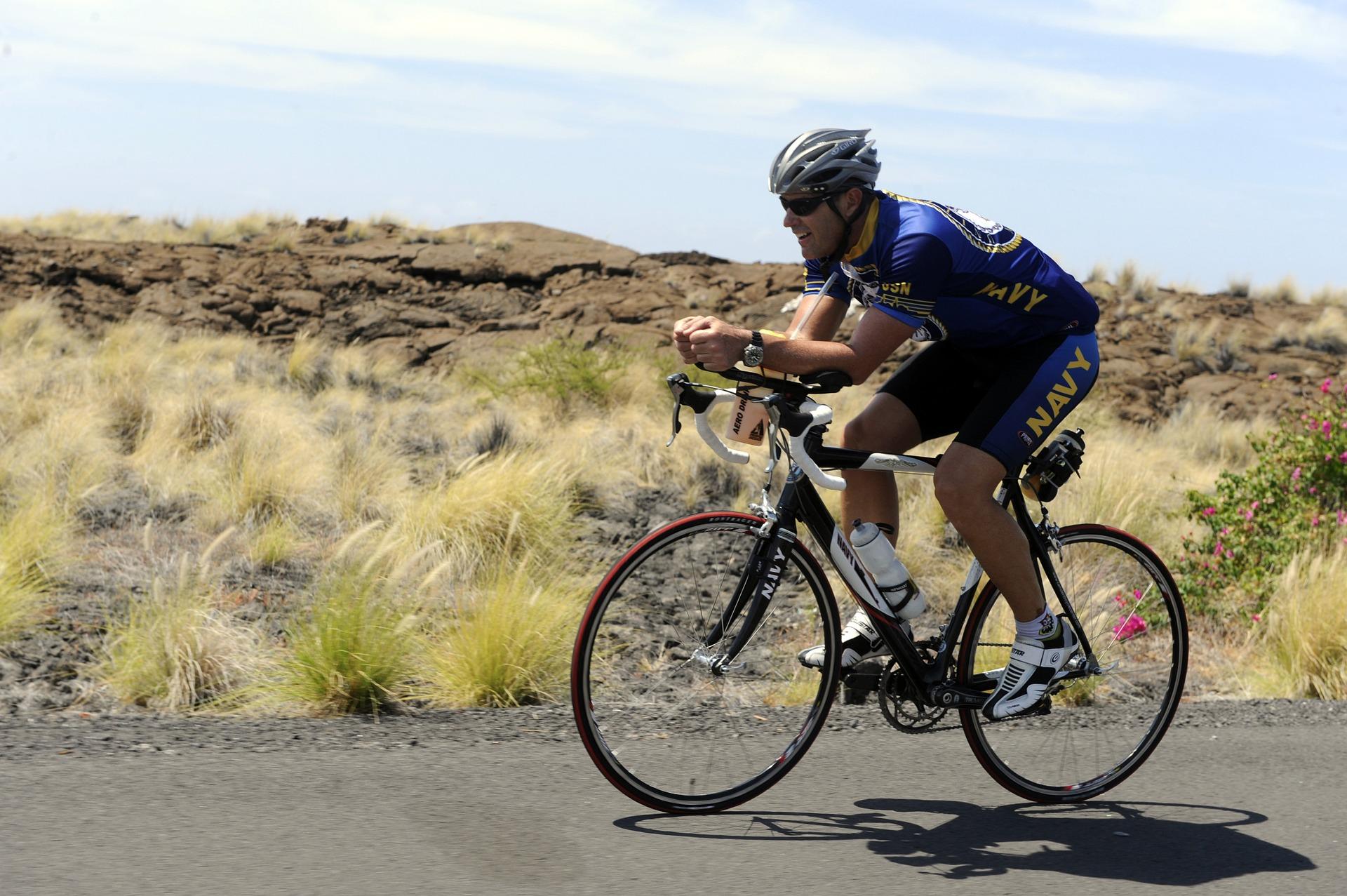 7 Best Bike Helmets Under $50- Ride Safe & Smart(Editor's Pick)
